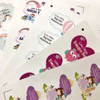 Shaped-Gift-Stickers2